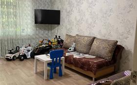 2-комнатная квартира, 51 м², 1/5 этаж, Аймаутова 182 — Шакарима за 14 млн 〒 в Семее