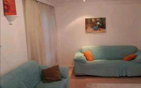 3-комнатная квартира, 85 м², 5/5 этаж, Махалле Хаджифейзуллах Çağdaş sitesi за 15 млн 〒 в Кушадасах