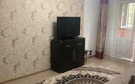 3-комнатная квартира, 58 м², 2/5 этаж, мкр №9, Мкр №9 — Шаляпина за 18 млн 〒 в Алматы, Ауэзовский р-н