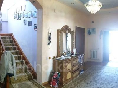 5-комнатный дом, 260 м², 12 сот., Восточный за 22.8 млн 〒 в Капчагае — фото 5