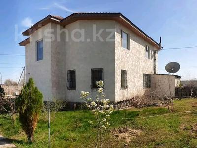 5-комнатный дом, 260 м², 12 сот., Восточный за 22.8 млн 〒 в Капчагае — фото 2
