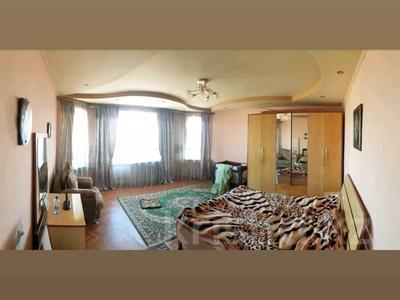 5-комнатный дом, 260 м², 12 сот., Восточный за 22.8 млн 〒 в Капчагае — фото 3