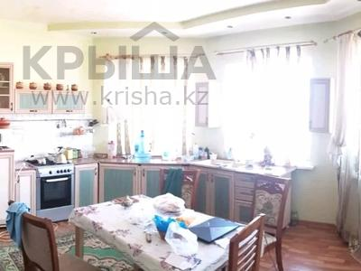 5-комнатный дом, 260 м², 12 сот., Восточный за 22.8 млн 〒 в Капчагае — фото 4