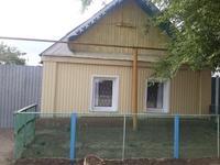 2-комнатный дом, 61 м², 5 сот.