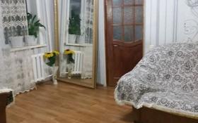 2-комнатная квартира, 46 м², 2/5 этаж, Габдулина 42 — Габдулина Ауэзова за 12.5 млн 〒 в Кокшетау