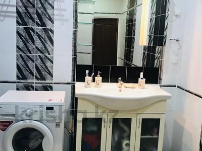 2-комнатная квартира, 94 м², 4/7 этаж, Кабанбай батыра (Кабанбая) 13 — Сарайшык за 45 млн 〒 в Нур-Султане (Астана), Есиль р-н — фото 6