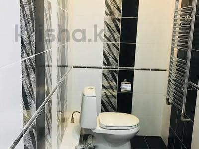 2-комнатная квартира, 94 м², 4/7 этаж, Кабанбай батыра (Кабанбая) 13 — Сарайшык за 45 млн 〒 в Нур-Султане (Астана), Есиль р-н — фото 7