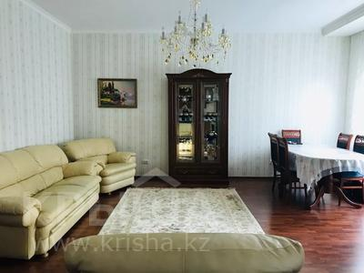 2-комнатная квартира, 94 м², 4/7 этаж, Кабанбай батыра (Кабанбая) 13 — Сарайшык за 45 млн 〒 в Нур-Султане (Астана), Есиль р-н — фото 9