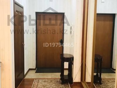 2-комнатная квартира, 94 м², 4/7 этаж, Кабанбай батыра (Кабанбая) 13 — Сарайшык за 45 млн 〒 в Нур-Султане (Астана), Есиль р-н — фото 12