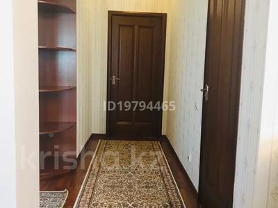 2-комнатная квартира, 94 м², 4/7 этаж, Кабанбай батыра (Кабанбая) 13 — Сарайшык за 45 млн 〒 в Нур-Султане (Астана), Есиль р-н — фото 13