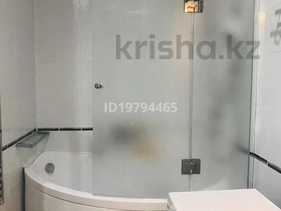 2-комнатная квартира, 94 м², 4/7 этаж, Кабанбай батыра (Кабанбая) 13 — Сарайшык за 45 млн 〒 в Нур-Султане (Астана), Есиль р-н — фото 14