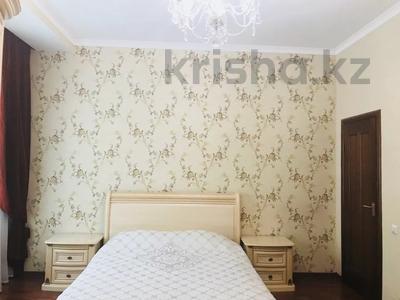 2-комнатная квартира, 94 м², 4/7 этаж, Кабанбай батыра (Кабанбая) 13 — Сарайшык за 45 млн 〒 в Нур-Султане (Астана), Есиль р-н — фото 2