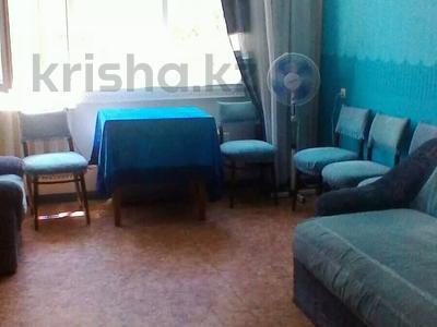 1-комнатная квартира, 40 м², 3/9 этаж, Аксай-4 — Мамышулы,Улукбека за 14 млн 〒 в Алматы — фото 3