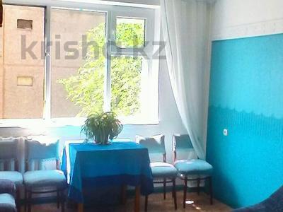 1-комнатная квартира, 40 м², 3/9 этаж, Аксай-4 — Мамышулы,Улукбека за 14 млн 〒 в Алматы