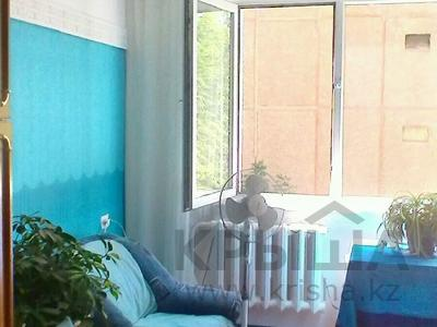 1-комнатная квартира, 40 м², 3/9 этаж, Аксай-4 — Мамышулы,Улукбека за 14 млн 〒 в Алматы — фото 2