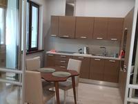2-комнатная квартира, 90 м², 4/6 этаж на длительный срок, проспект Кабанбай Батыра 13/1 за 300 000 〒 в Нур-Султане (Астане), Есильский р-н