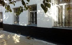 1-комнатная квартира, 28 м², 1/1 этаж, Шамши Гулзари за ~ 3.3 млн 〒 в Сарыагаш