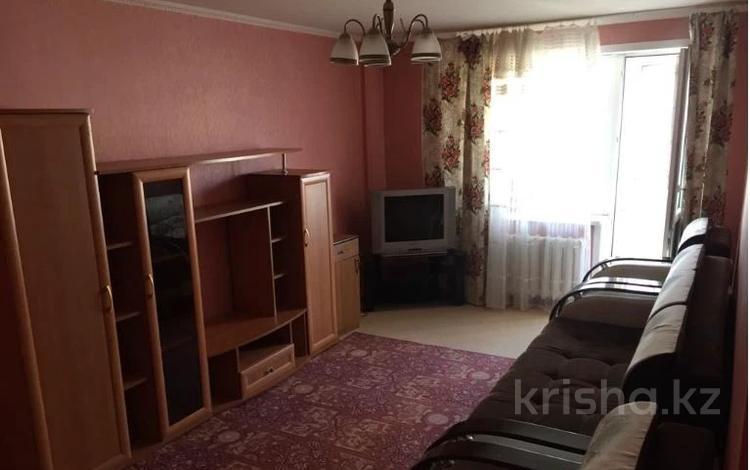 2-комнатная квартира, 56 м², 6/16 этаж, Мустафина 21к2 за 18 млн 〒 в Нур-Султане (Астана), Алматы р-н