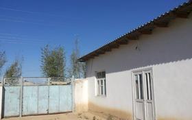 3-комнатный дом, 44 м², 10 сот., Т.Рустемова 62 за 15 млн 〒 в Туркестане