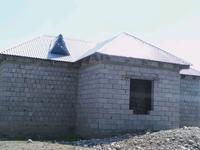 3-комнатный дом, 100 м², 10 сот., Амангелды 3 за 10 млн 〒 в Таразе