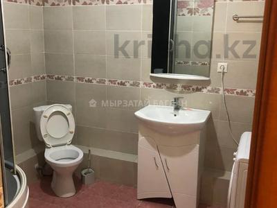 3-комнатная квартира, 110 м², 15/18 этаж помесячно, Баянауыл 1 за 185 000 〒 в Нур-Султане (Астана), р-н Байконур — фото 10