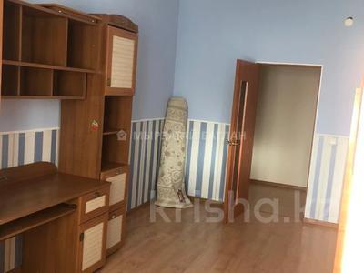 3-комнатная квартира, 110 м², 15/18 этаж помесячно, Баянауыл 1 за 185 000 〒 в Нур-Султане (Астана), р-н Байконур — фото 11