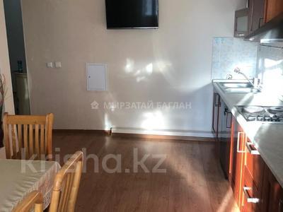 3-комнатная квартира, 110 м², 15/18 этаж помесячно, Баянауыл 1 за 185 000 〒 в Нур-Султане (Астана), р-н Байконур — фото 4