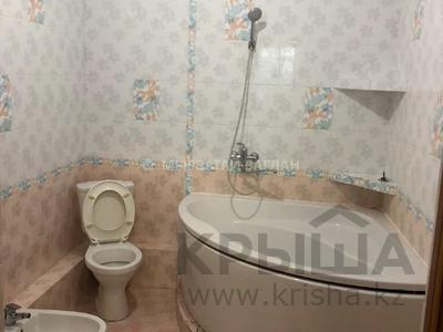 3-комнатная квартира, 110 м², 15/18 этаж помесячно, Баянауыл 1 за 185 000 〒 в Нур-Султане (Астана), р-н Байконур — фото 5