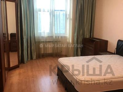3-комнатная квартира, 110 м², 15/18 этаж помесячно, Баянауыл 1 за 185 000 〒 в Нур-Султане (Астана), р-н Байконур — фото 7