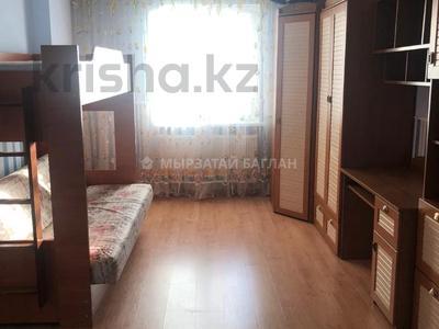 3-комнатная квартира, 110 м², 15/18 этаж помесячно, Баянауыл 1 за 185 000 〒 в Нур-Султане (Астана), р-н Байконур — фото 9