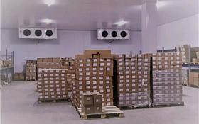 Склад продовольственный 10 соток, Нурмакова 1 за 10 000 〒 в Алматы, Алмалинский р-н
