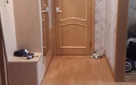 3-комнатная квартира, 64 м², 2/6 этаж, Суворова 35 — Российкая за 17 млн 〒 в Павлодаре