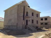 9-комнатный дом, 480 м², 13.67 сот., Шыгыс 2 35 за 72.5 млн 〒 в Актау