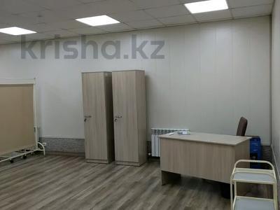 Помещение площадью 100 м², Казанская 13А за 120 000 〒 в Алматы, Медеуский р-н — фото 2