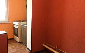2-комнатная квартира, 50 м², 5/5 этаж помесячно, Верхний Отырар 56 — Тауке хана за 70 000 〒 в Шымкенте, Аль-Фарабийский р-н
