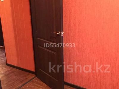 2-комнатная квартира, 50 м², 5/5 этаж помесячно, Верхний Отырар 56 — Тауке хана за 70 000 〒 в Шымкенте, Аль-Фарабийский р-н — фото 11