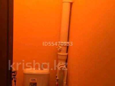 2-комнатная квартира, 50 м², 5/5 этаж помесячно, Верхний Отырар 56 — Тауке хана за 70 000 〒 в Шымкенте, Аль-Фарабийский р-н — фото 12