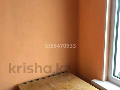 2-комнатная квартира, 50 м², 5/5 этаж помесячно, Верхний Отырар 56 — Тауке хана за 70 000 〒 в Шымкенте, Аль-Фарабийский р-н — фото 13