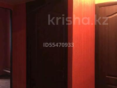 2-комнатная квартира, 50 м², 5/5 этаж помесячно, Верхний Отырар 56 — Тауке хана за 70 000 〒 в Шымкенте, Аль-Фарабийский р-н — фото 2