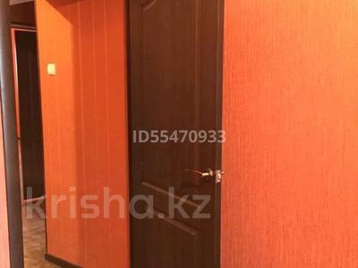 2-комнатная квартира, 50 м², 5/5 этаж помесячно, Верхний Отырар 56 — Тауке хана за 70 000 〒 в Шымкенте, Аль-Фарабийский р-н — фото 3