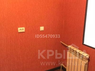 2-комнатная квартира, 50 м², 5/5 этаж помесячно, Верхний Отырар 56 — Тауке хана за 70 000 〒 в Шымкенте, Аль-Фарабийский р-н — фото 4