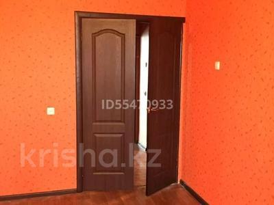 2-комнатная квартира, 50 м², 5/5 этаж помесячно, Верхний Отырар 56 — Тауке хана за 70 000 〒 в Шымкенте, Аль-Фарабийский р-н — фото 5
