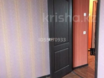 2-комнатная квартира, 50 м², 5/5 этаж помесячно, Верхний Отырар 56 — Тауке хана за 70 000 〒 в Шымкенте, Аль-Фарабийский р-н — фото 6