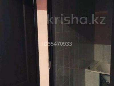 2-комнатная квартира, 50 м², 5/5 этаж помесячно, Верхний Отырар 56 — Тауке хана за 70 000 〒 в Шымкенте, Аль-Фарабийский р-н — фото 8
