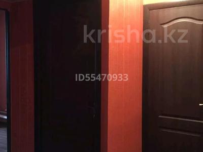 2-комнатная квартира, 50 м², 5/5 этаж помесячно, Верхний Отырар 56 — Тауке хана за 70 000 〒 в Шымкенте, Аль-Фарабийский р-н — фото 9