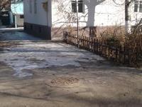 6-комнатный дом, 132 м², 12 сот., Иштвана Коныра 162 за 52 млн 〒 в Алматы, Медеуский р-н