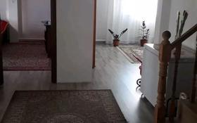 5-комнатный дом, 140 м², 10 сот., Бирлик за 18 млн 〒 в Кокшетау