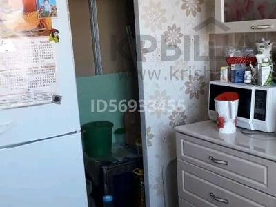 5-комнатный дом, 140 м², 10 сот., Бирлик за 18 млн 〒 в Кокшетау — фото 2