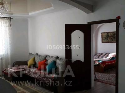 5-комнатный дом, 140 м², 10 сот., Бирлик за 18 млн 〒 в Кокшетау — фото 4