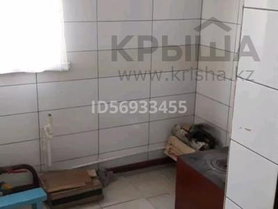 5-комнатный дом, 140 м², 10 сот., Бирлик за 18 млн 〒 в Кокшетау — фото 6